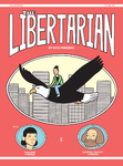 Index thelibertarian cover web