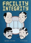 Index facilityintegrity