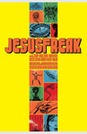 Index jesusfreak hc