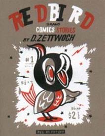 Medium redbird1