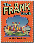 Index frank