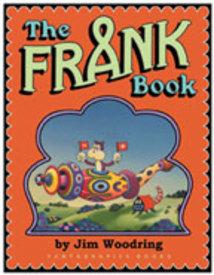 Medium frank