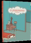 Index o josephine 3d