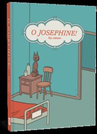 Medium o josephine 3d
