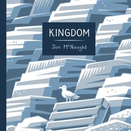 Frontgrid kingdomcover