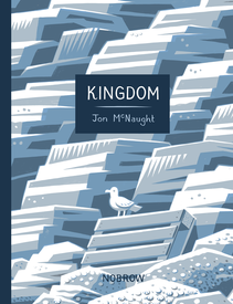 Medium kingdomcover