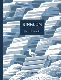 Medium kingdomcover