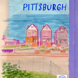 Frontgrid pittsburgh cover 2048x2048