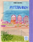 Index pittsburgh cover 2048x2048