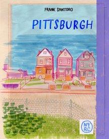 Medium pittsburgh cover 2048x2048