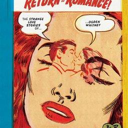 Frontgrid romance comics cover 2048x2048