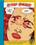 Index romance comics cover 2048x2048