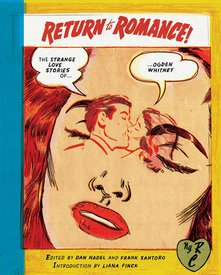 Medium romance comics cover 2048x2048