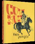 Index cowboy 3dcover