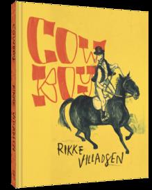 Medium cowboy 3dcover