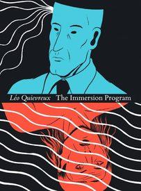 Medium immersion program cover 700x950