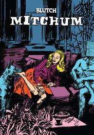 Medium mitchum 1024x1024
