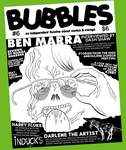 Index bubbles 6 bigcartel