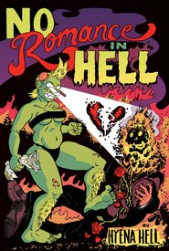 Medium no romance in hell cover web 2048x2048
