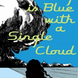Frontgrid skybluewithacloudcover