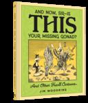 Index andnowsiristhisyourmissinggonad 3dcover
