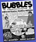 Index bubbles 7 bigcartel