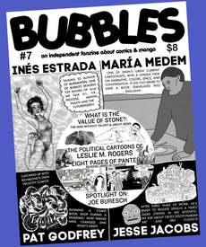 Medium bubbles 7 bigcartel