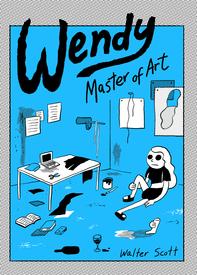 Medium wendy 1.cover