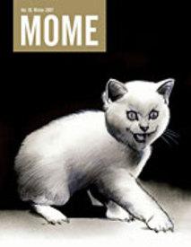 Medium mome10