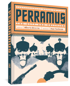 Medium perramus 3dcover