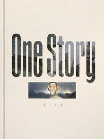 Medium gipi one story cvr e1593621309171