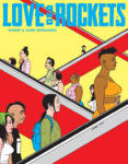 Index love and rockets 9 540x