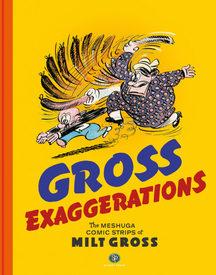 Medium grossexaggerationscover 650x826