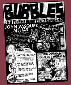Medium bubbles8