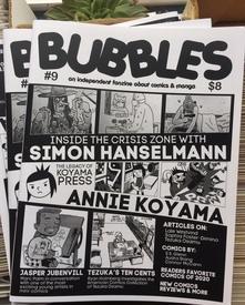 Medium bubbles9