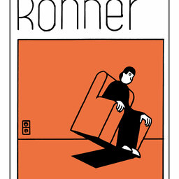 Frontgrid max baitinger rohner cover