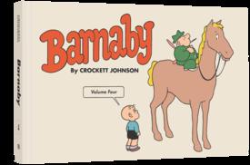 Medium barnaby vol 4 3dcover 540x