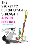 Index the secret to superhuman strength cover