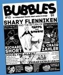 Index bubbles%2b10%2bbigcartel