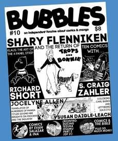 Medium bubbles%2b10%2bbigcartel