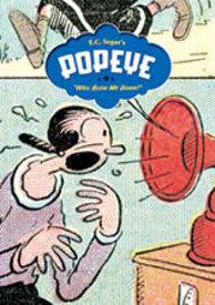 Medium bookcover popey2