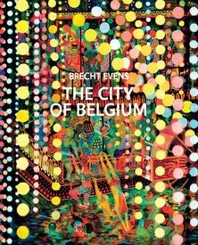 Medium cityofbelgium