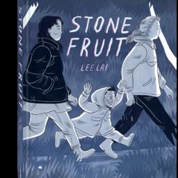 Frontgrid stone fruit 3dcover d69fadb3 d9b6 4659 ba46 b9897cfb9b1e 540x