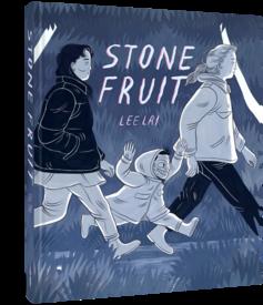 Medium stone fruit 3dcover d69fadb3 d9b6 4659 ba46 b9897cfb9b1e 540x