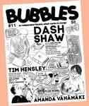 Index bubbles%2b11%2bbigcartel