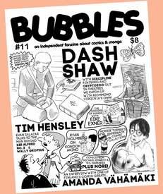 Medium bubbles%2b11%2bbigcartel