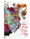 Index red rock baby candy 3dcover 540x