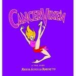 Index cancertvixen