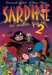 Index sardine2