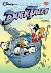 Index carlbarks2